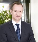 Hans-Werner Gassner