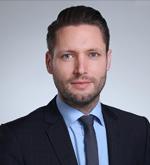 Markus Büchel