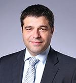 Philipp Marxer